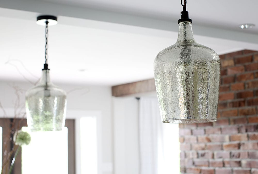 love-it-or-list-it-kitchen-pendant-lights