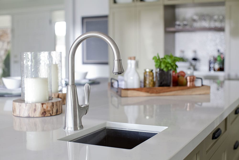 love-it-or-list-it-kitchen-sink - Jillian Harris