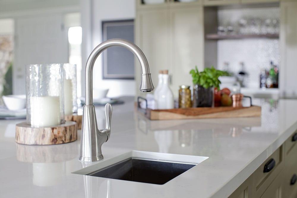 love-it-or-list-it-kitchen-sink