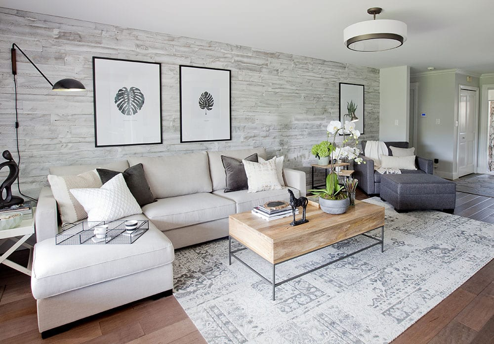 love-it-or-list-it-living-room-feature-wall