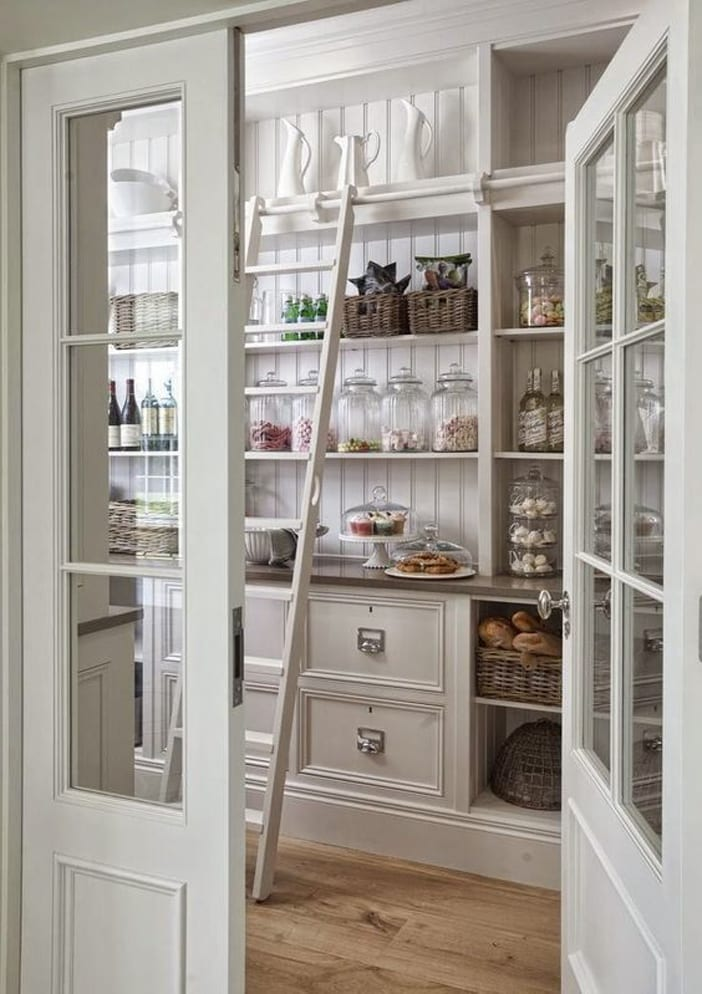 pantry-new-house