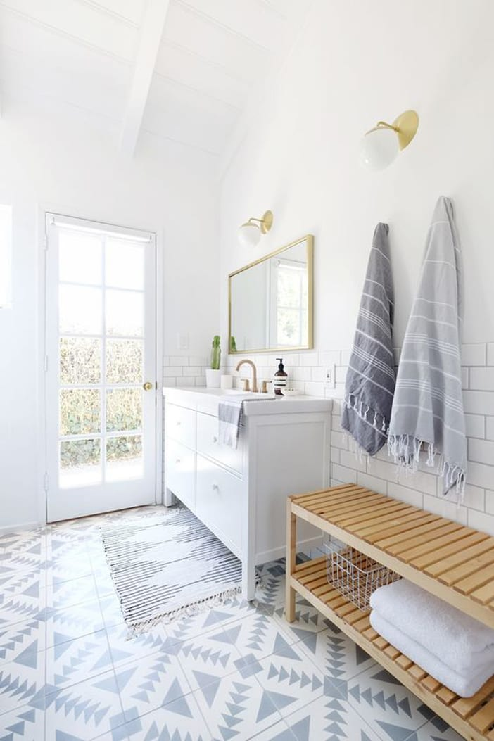 pinterest-bathroom