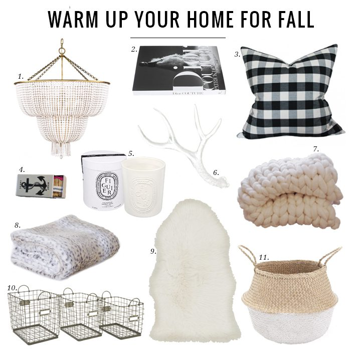 warm-up-your-home-for-fall