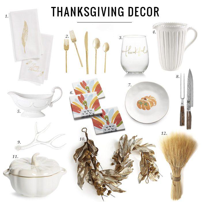 american-thanksiving