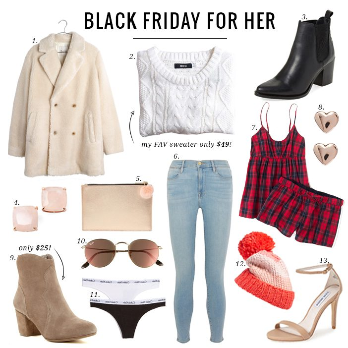 black-friday-her