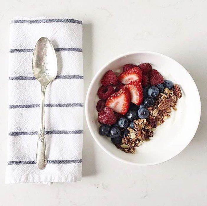 getting-organized-eating-healthy