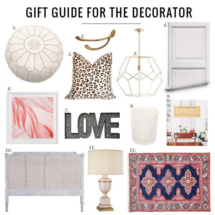gift-guide-interior-decorator2