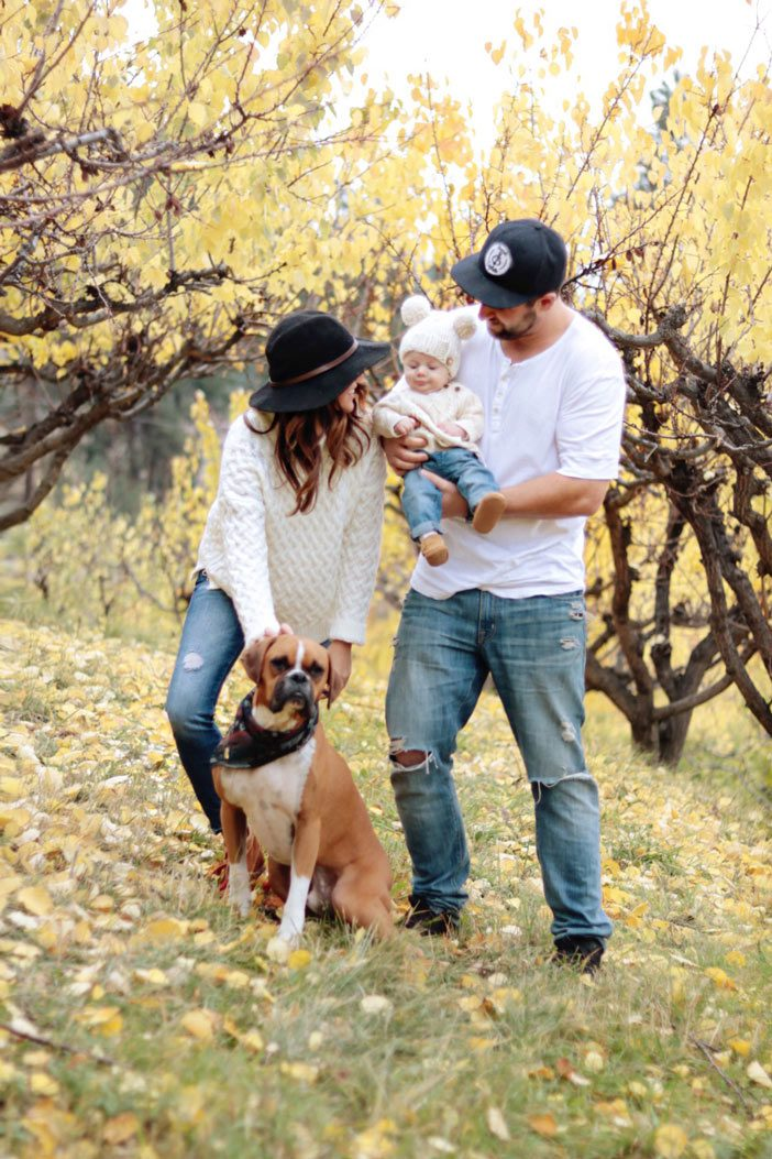 jill-justin-and-leo-in-orchard