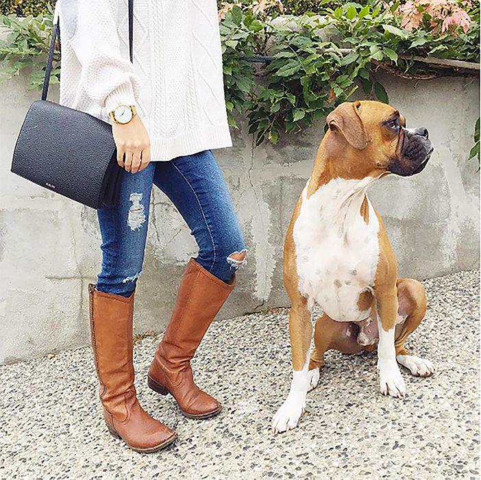 jillian-boots-jeans-cyber-monday