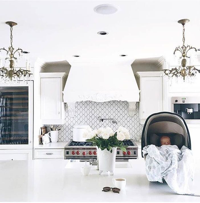 jillian-harris-5-things-to-do-to-boost-your-mood-get-organized
