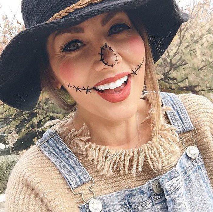 jillian-harris-halloween-costume-fashion-roundup