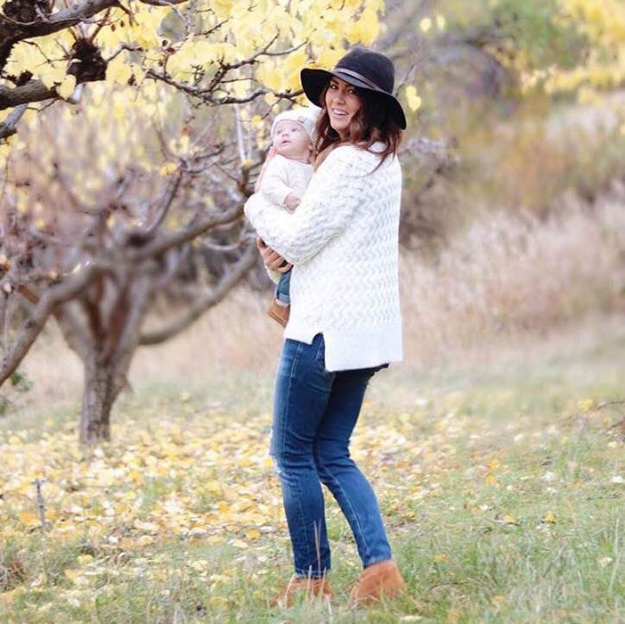 jillian-harris-and-leo-fall-orchard-fashion-roundup