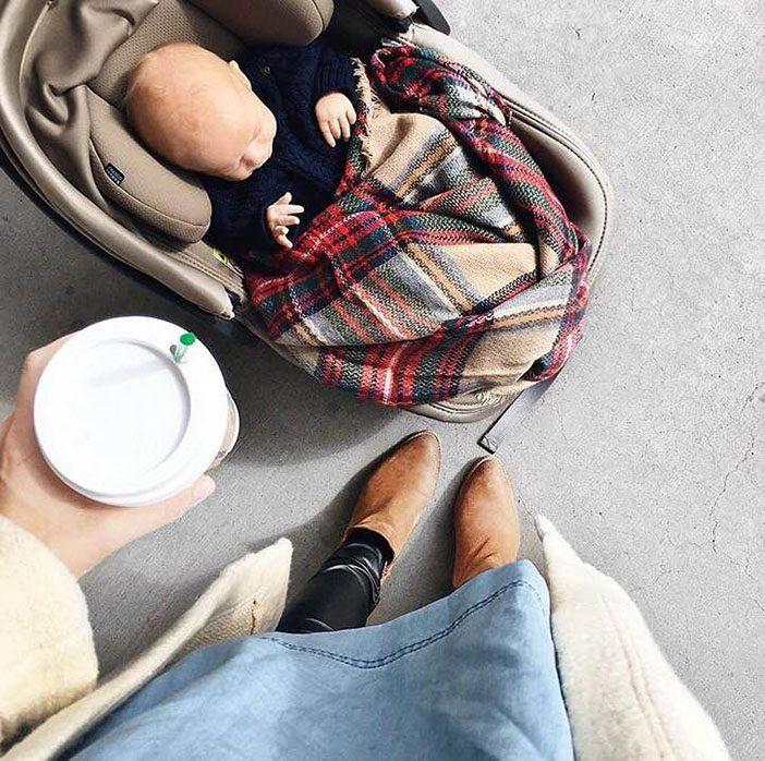 jillian-harris-and-leo-fashion-roundup