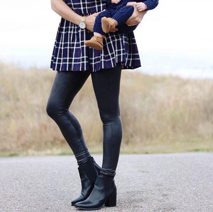 jillian-harris-and-leo-spanx-leggings-fashion-roundup