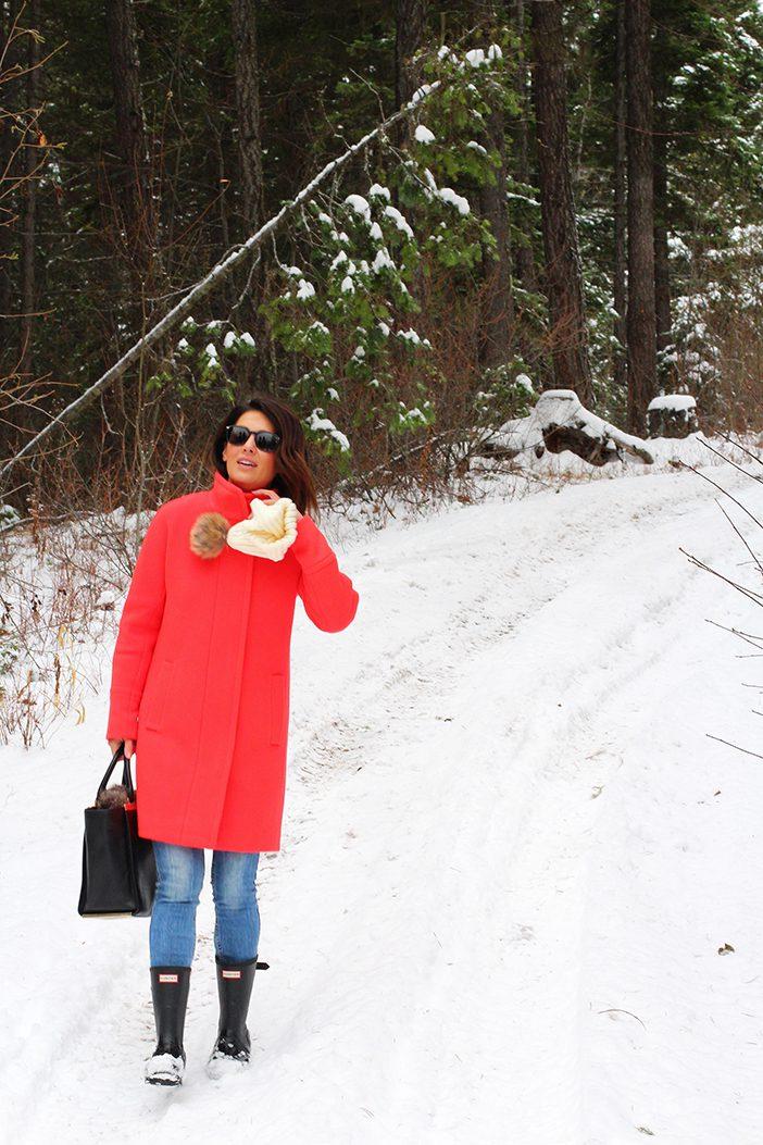 jillian-winter-jacket-cyber-monday