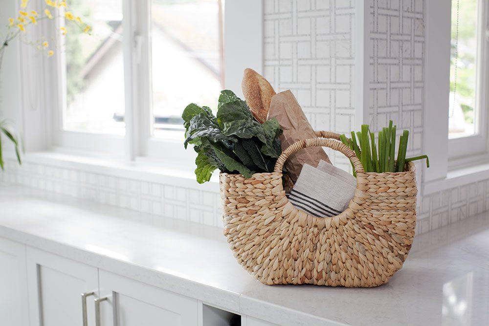 love-it-or-list-it-kitchen-tile