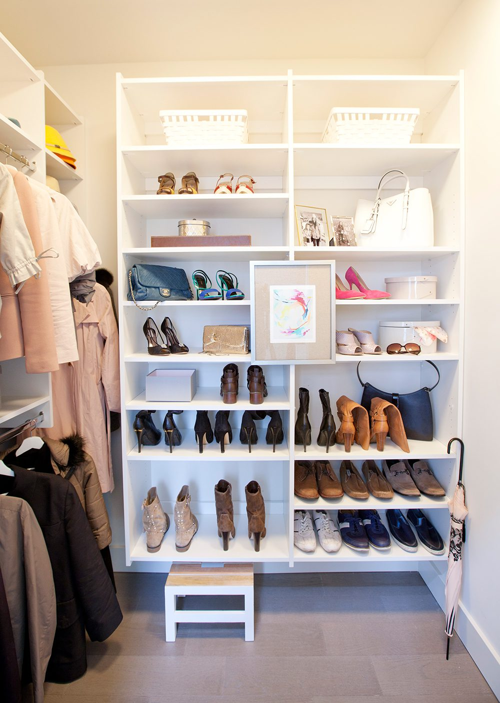 love-it-or-list-it-vacouver-eva-and-chris-mudroom-web