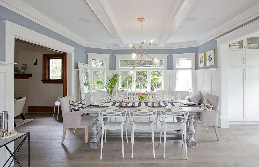 love-it-or-list-it-vancouver-dining-room