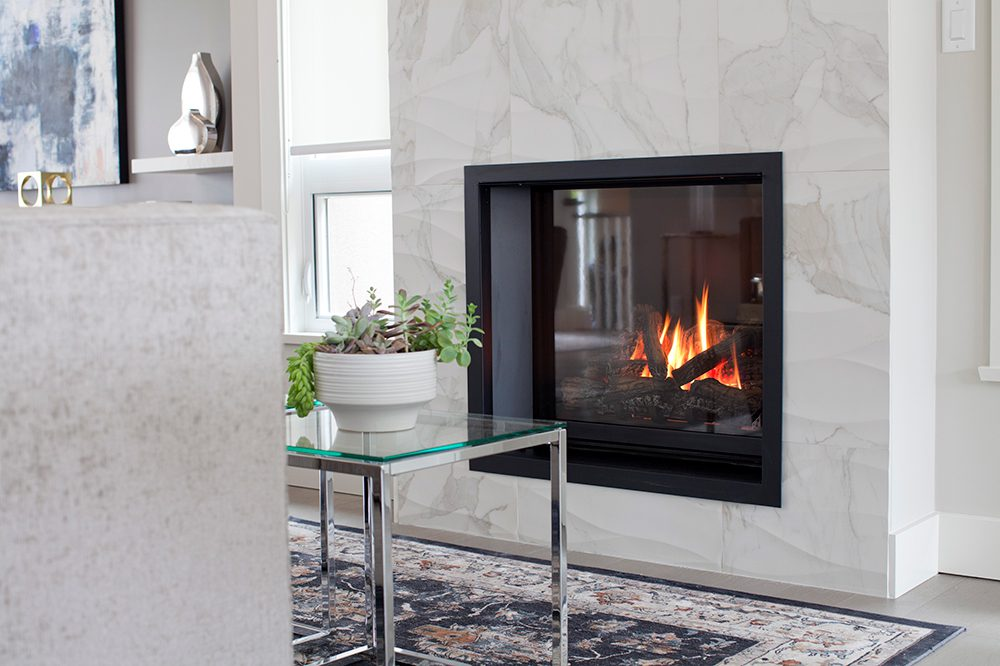 love-it-or-list-it-vancouver-eva-and-chris-fireplace-web