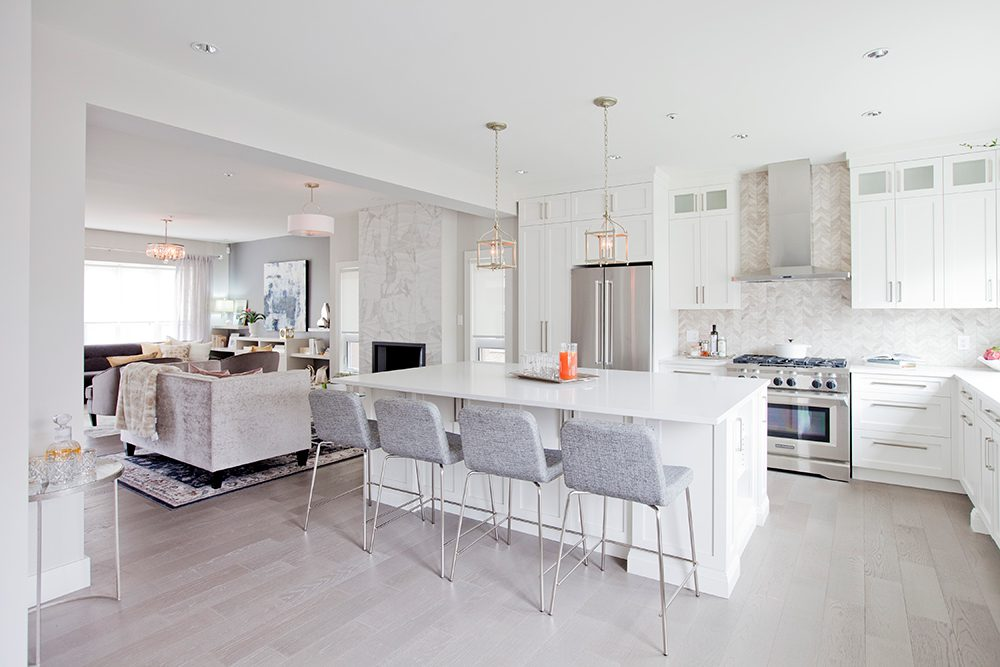 Love It Or List It Vancouver Eva Amp Chris Jillian Harris
