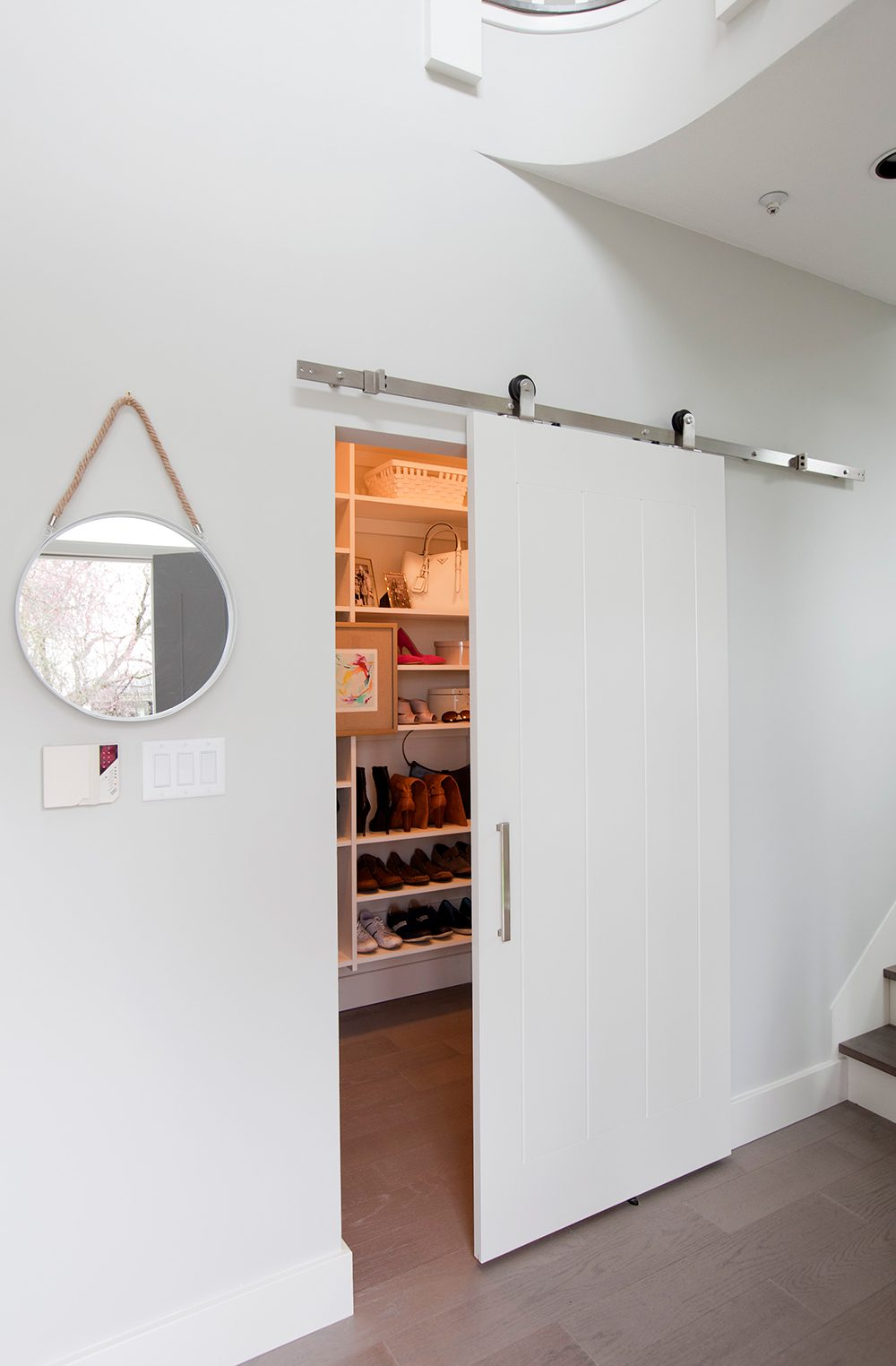 love-it-or-list-it-vancouver-eva-and-chris-mudroom-2-web