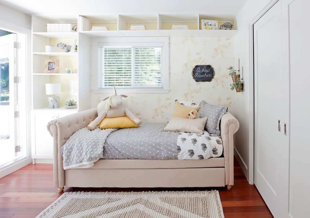love-it-or-list-it-vancouver-kids-bedroom-trundle-bed