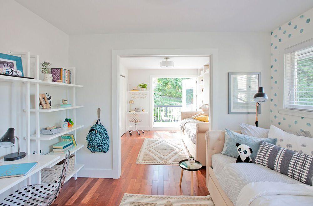 love-it-or-list-it-vancouver-kids-bedroom