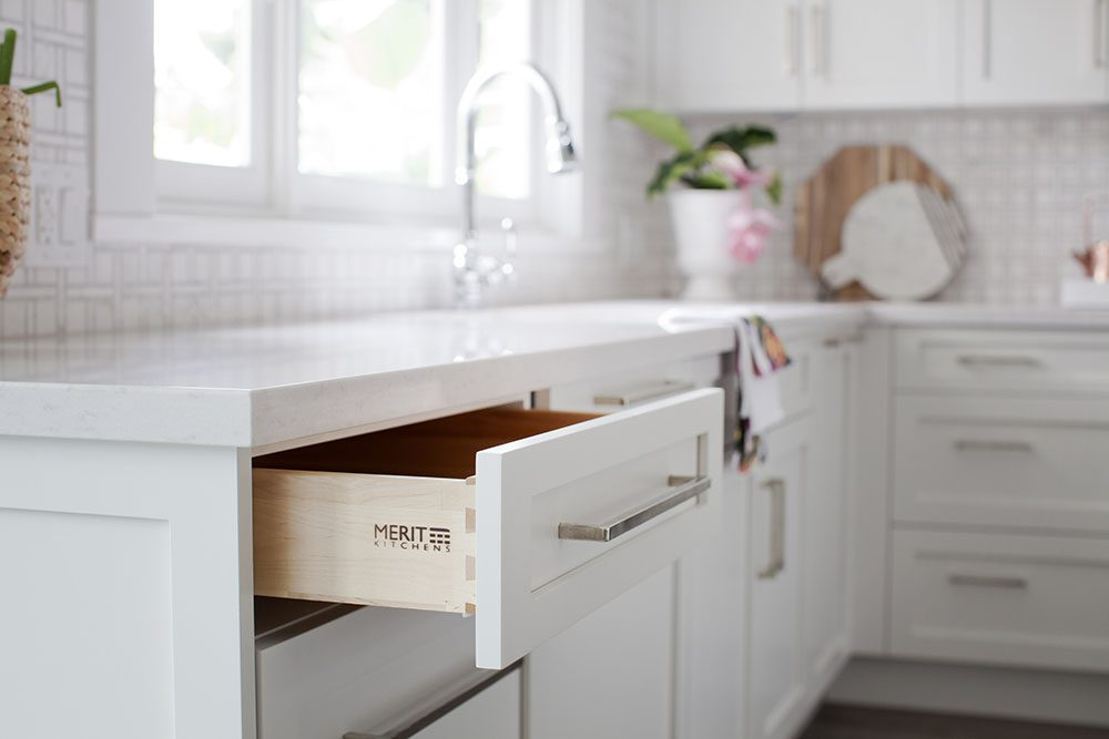 love-it-or-list-it-vancouver-kitchen-cabinets-and-hardware