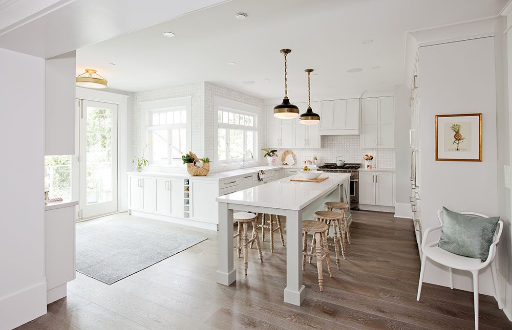love-it-or-list-it-vancouver-kitchen-dining-room