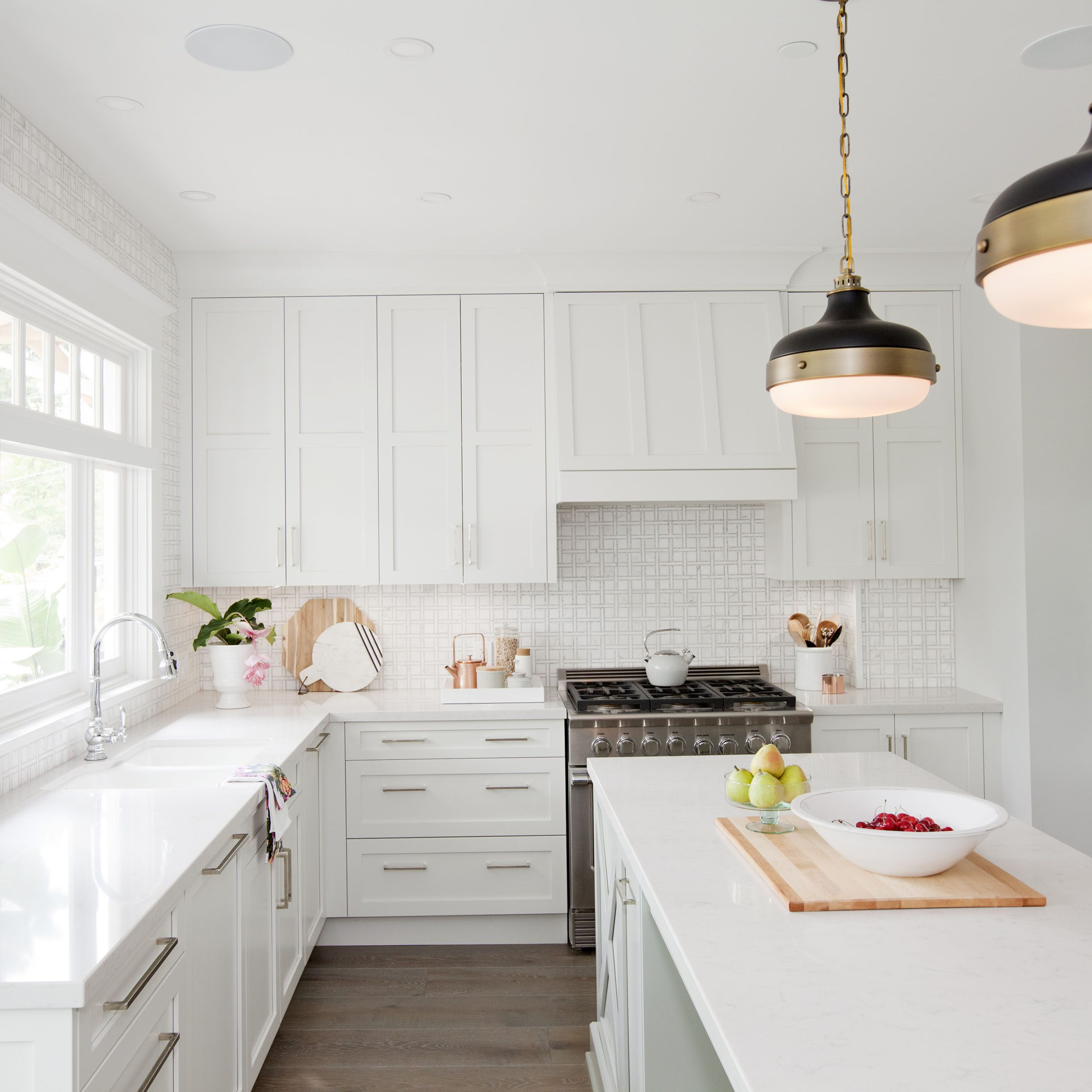 love-it-or-list-it-vancouver-kitchen