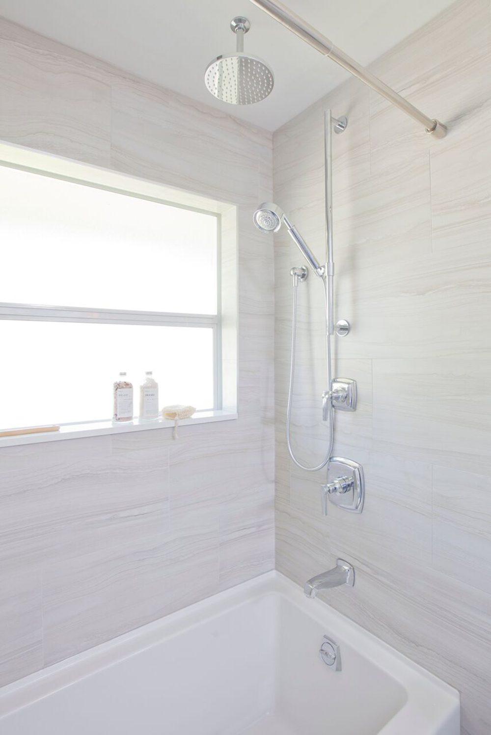 love-it-or-list-it-vancouver-main-bathroom-shower-web