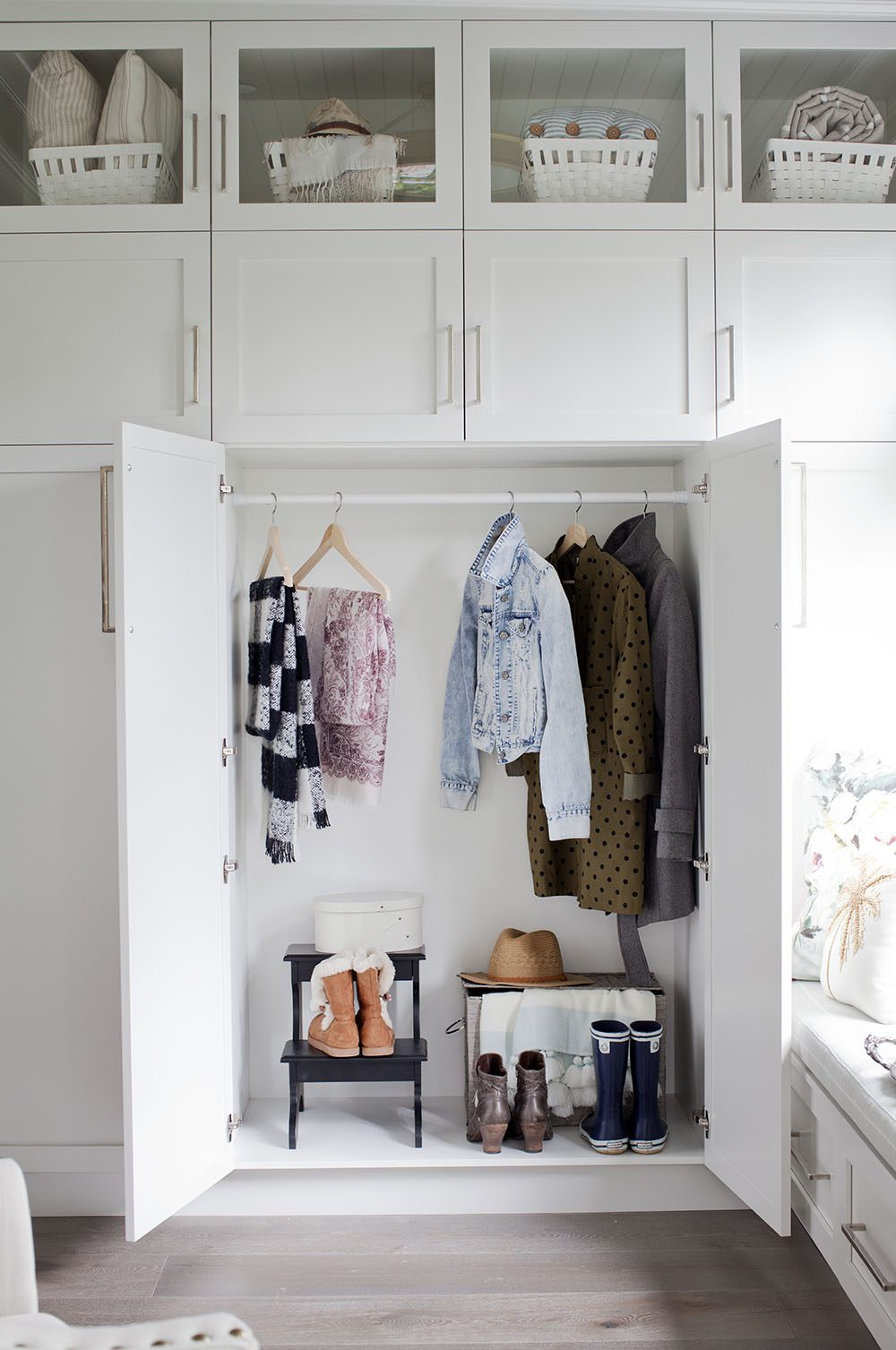 love-it-or-list-it-vancouver-mudroom-closet