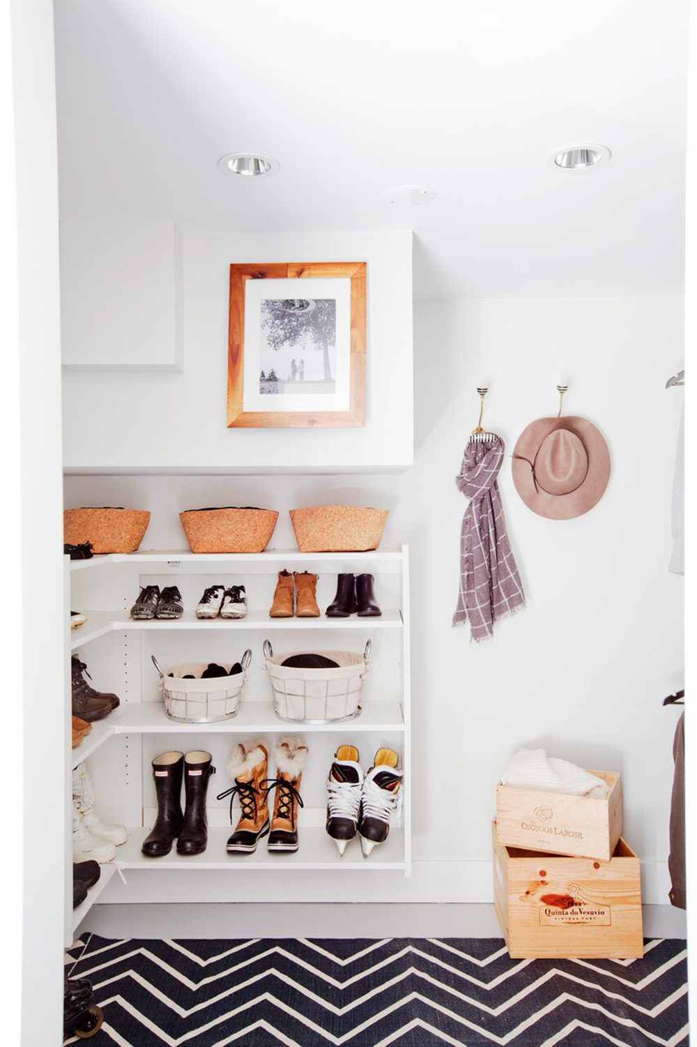love-it-or-list-it-vancouver-mudroom-web