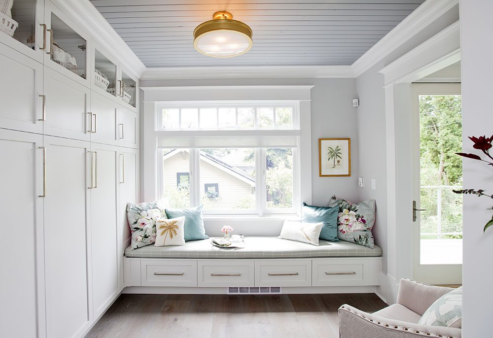 love-it-or-list-it-vancouver-mudroom