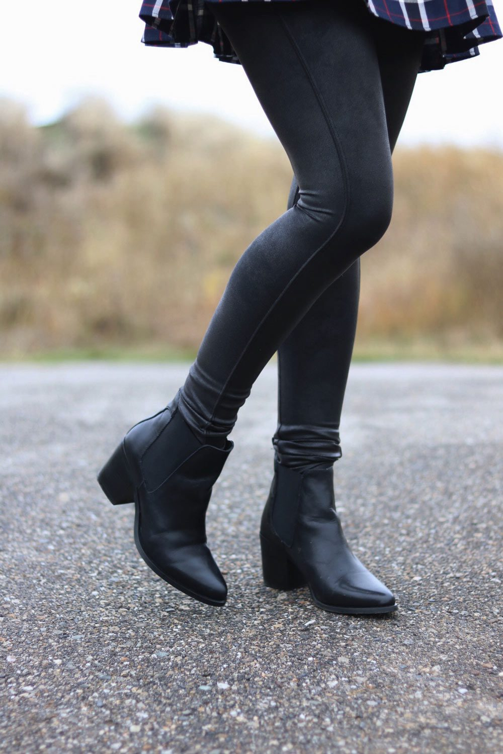 spanx-and-booties