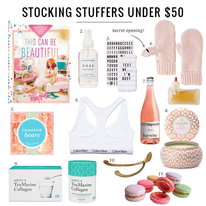 stocking-stuffers-under-100-shay