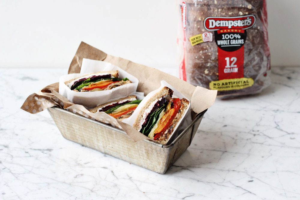 dempsters-packaging-with-sandwiches