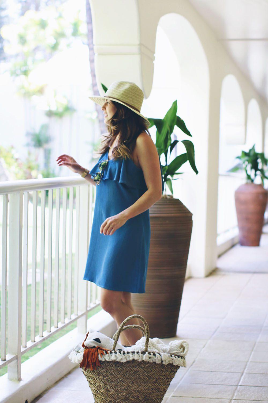 goodnight-macaroon-jean-dress