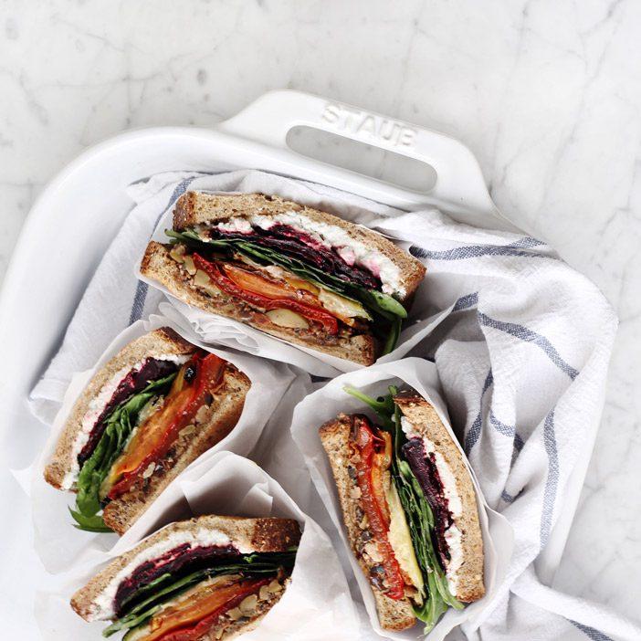 sandiwches-ready-to-eat