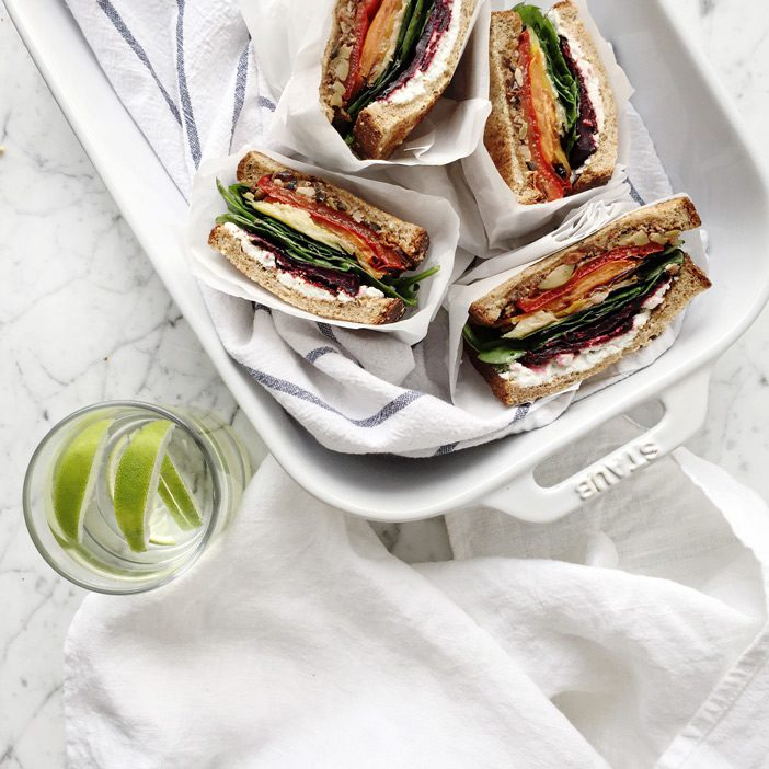 sandwiches-for-dempsters