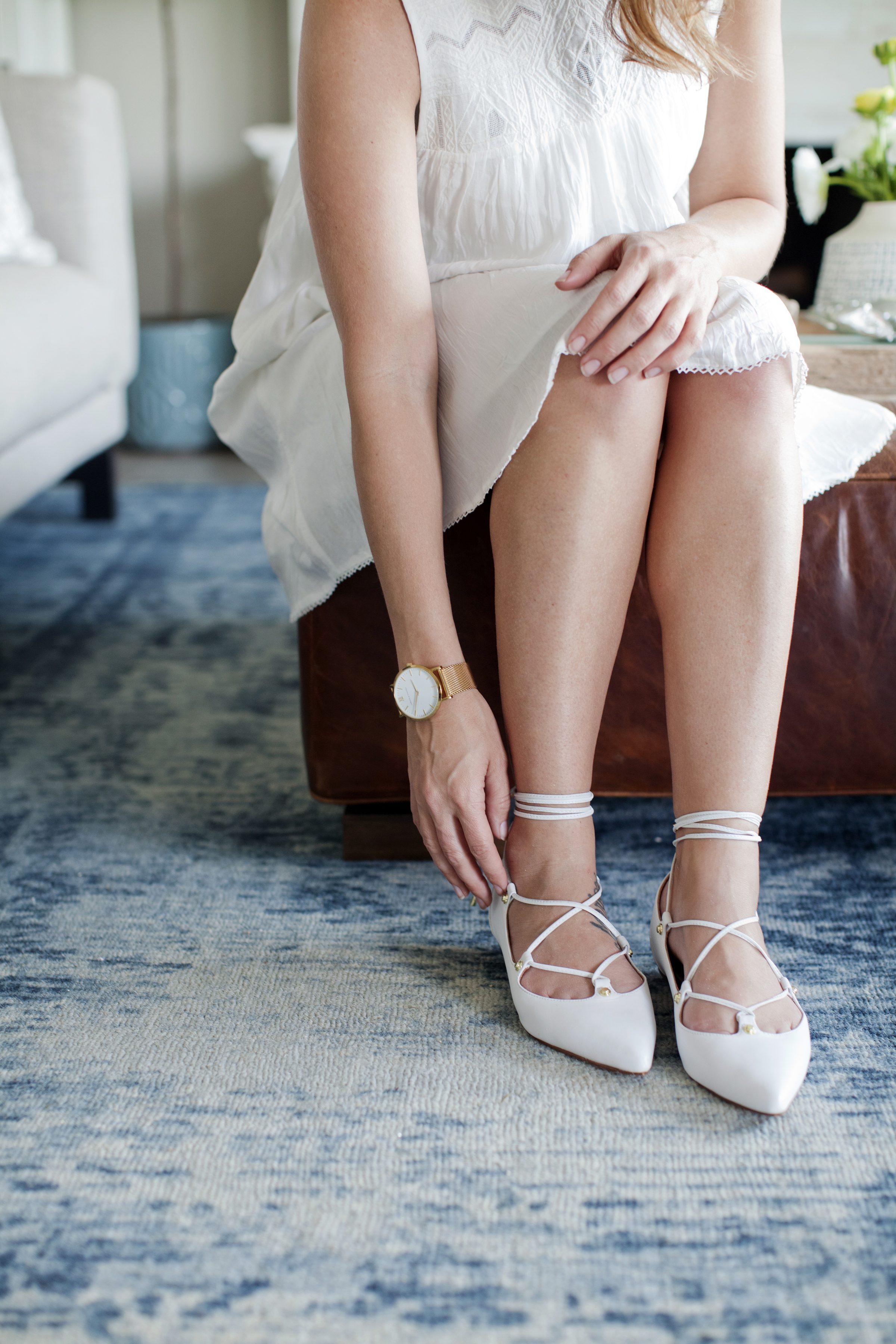 shoes_1855