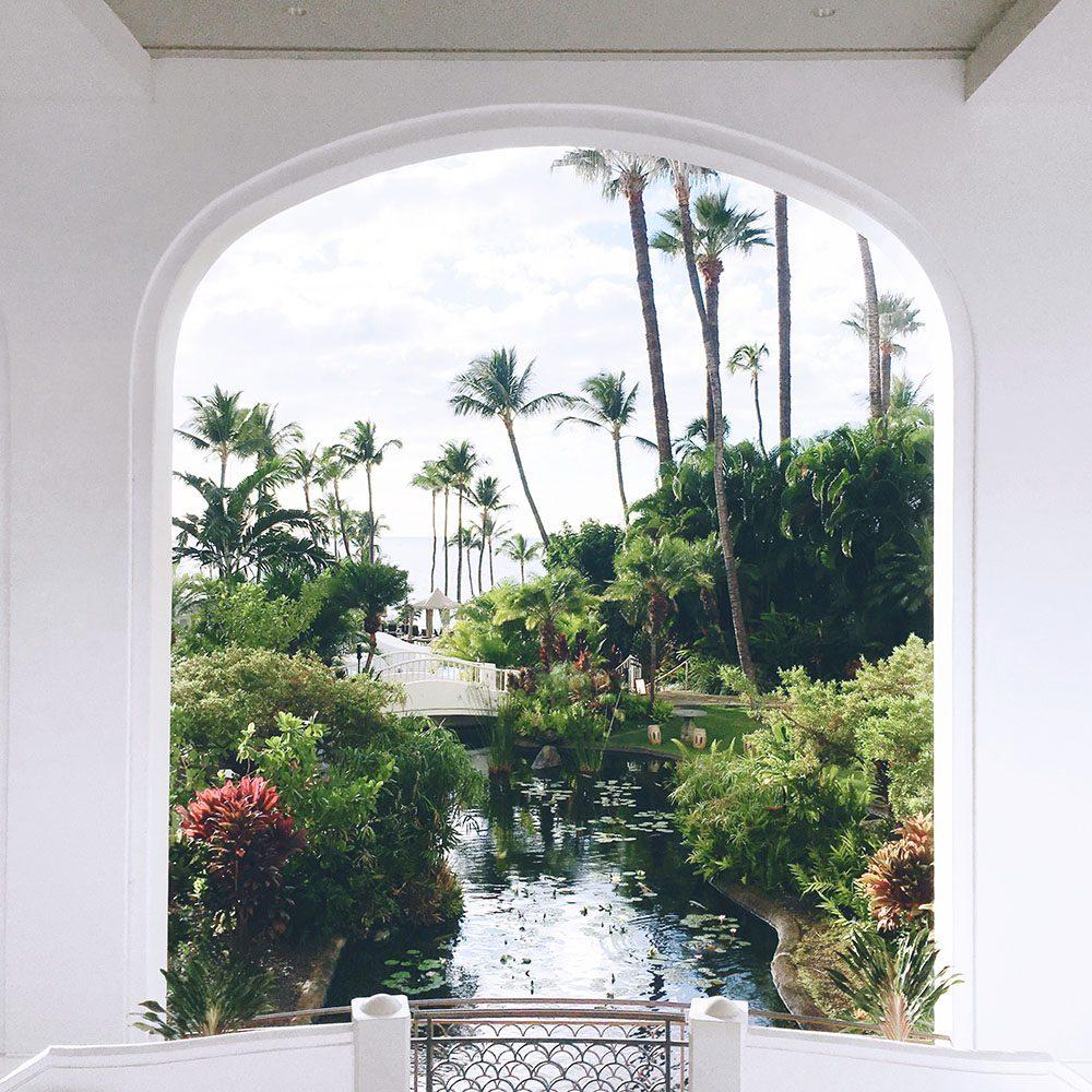 view-from-fairmont-kea-lani