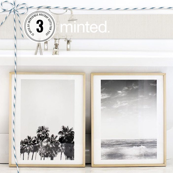 12-days-minted-graphic
