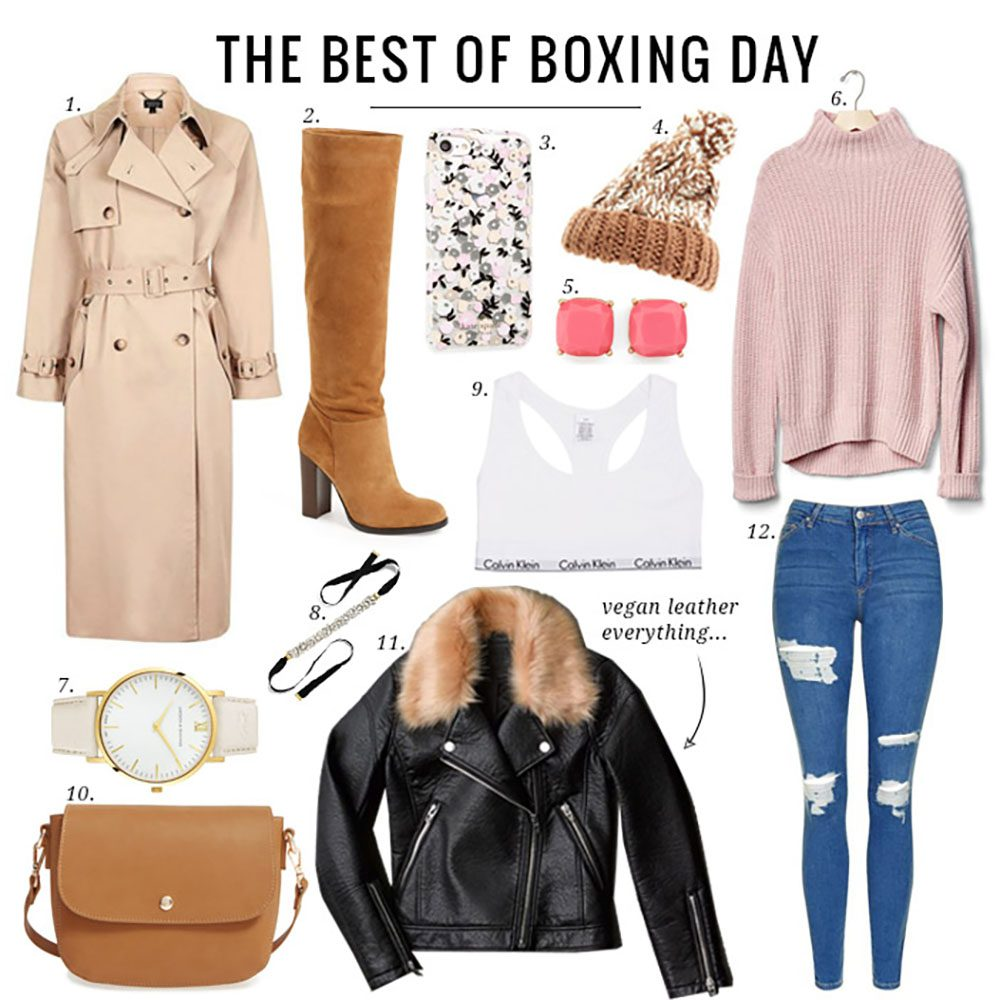 best-f-boxing-day