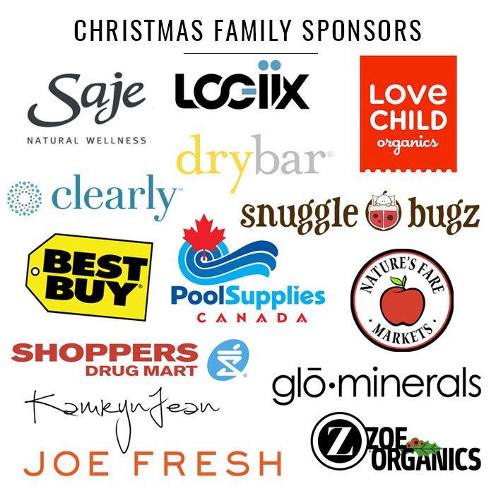 christmas-family-sponsors