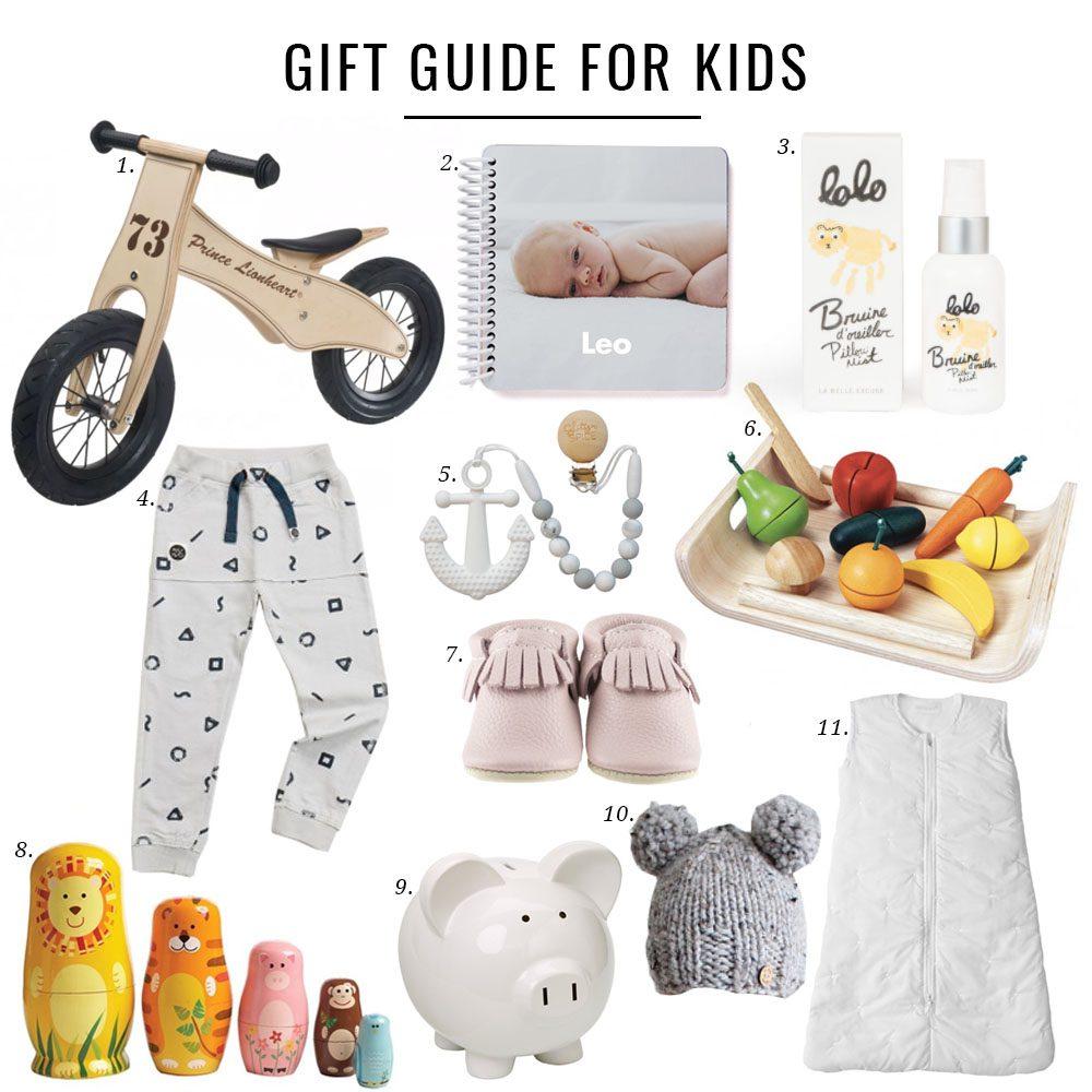 gift-guide-for-kids