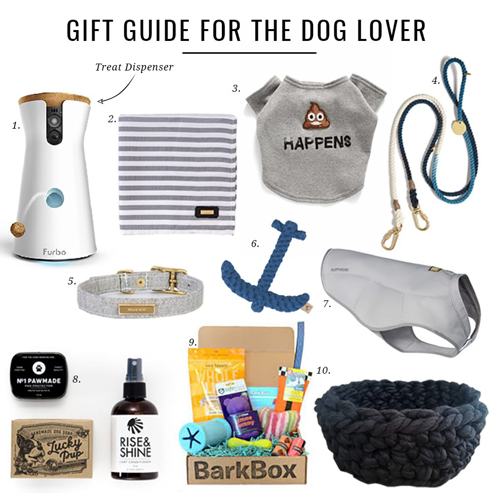 gift-guide-for-the-dog-lover