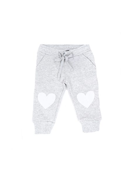 jh-for-priv-baby-joggers-web