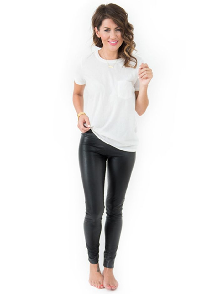 jh-for-priv-faux-leather-leggings-web