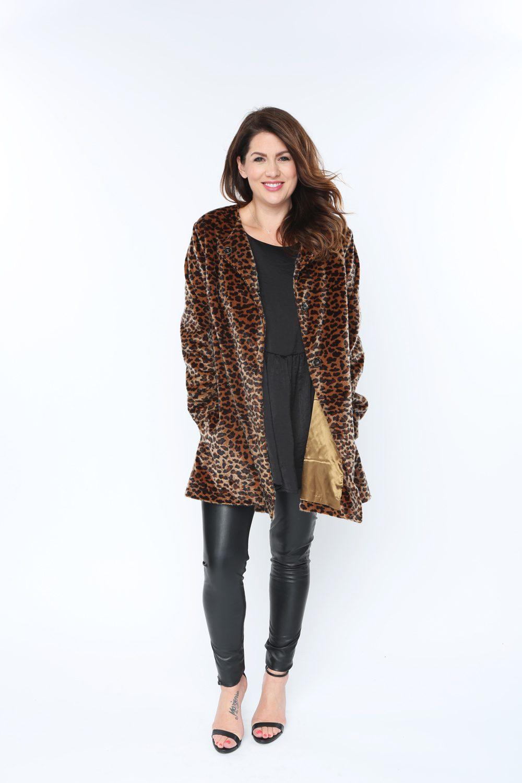 jh-x-priv-leopard-jacket